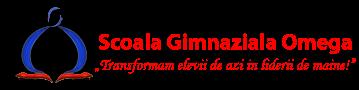 Scoala Gimnaziala Omega - Targu Mures